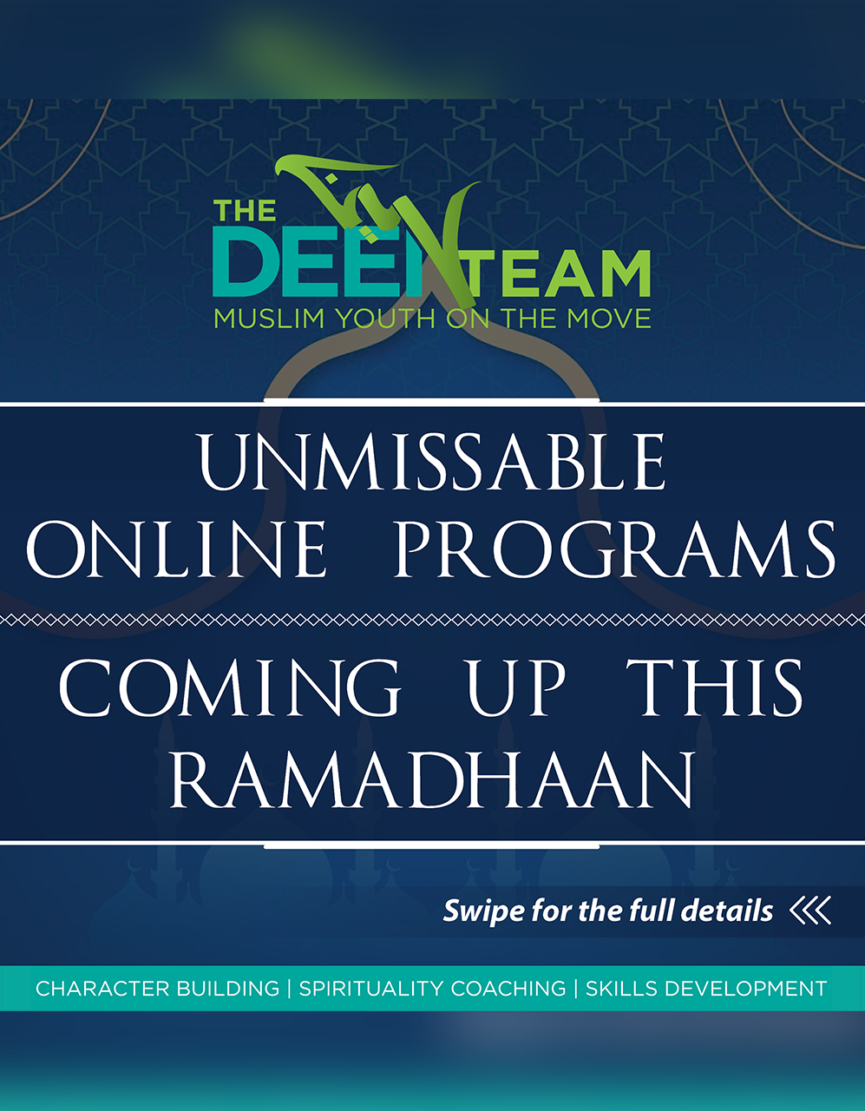 Ramadan-online-program-(web-upload)